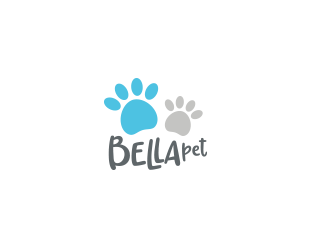Bella Pet