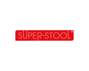 Superstool